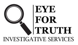 Eye for Truth Investigative Services